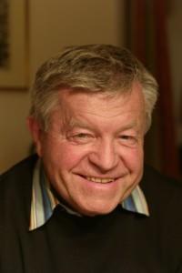 Gerhard Treutlein2