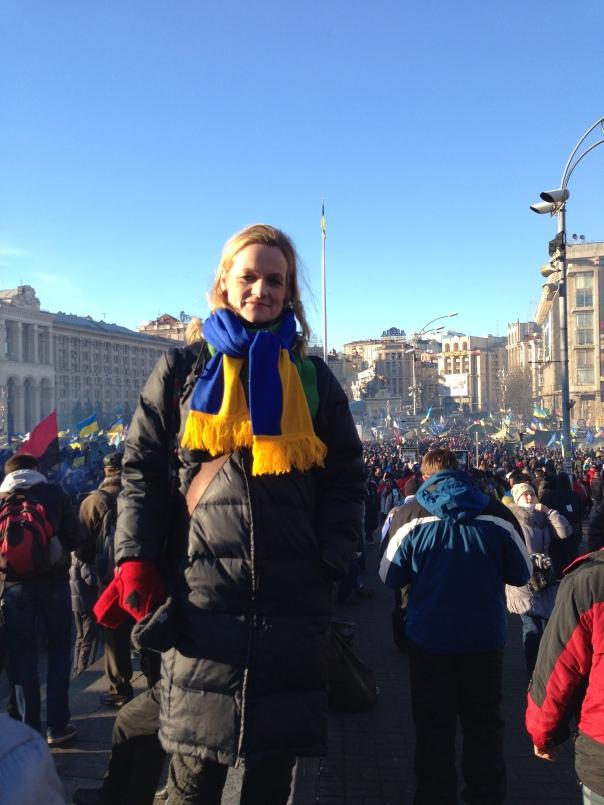 Maidan2013_4