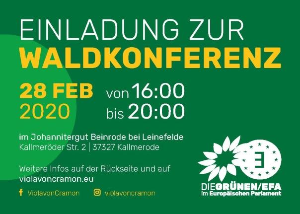 Postkarte_Einladung_Waldkonferenz