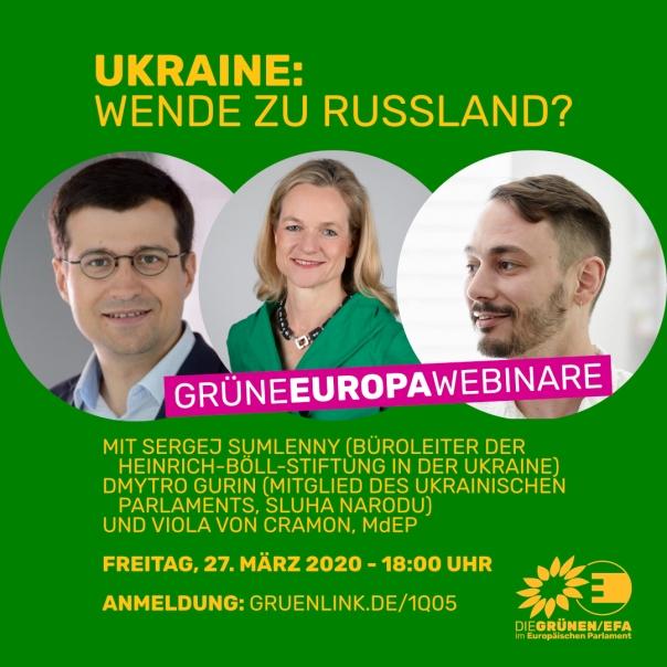 2020-03-27_Webinar_Ukraine_Quadrat