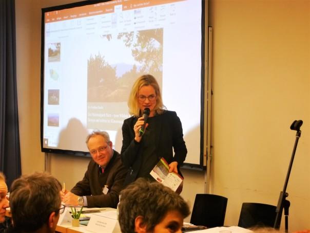 Waldkonferenz _Bild1