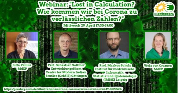 2020-04-29_Lost_In_Calculation