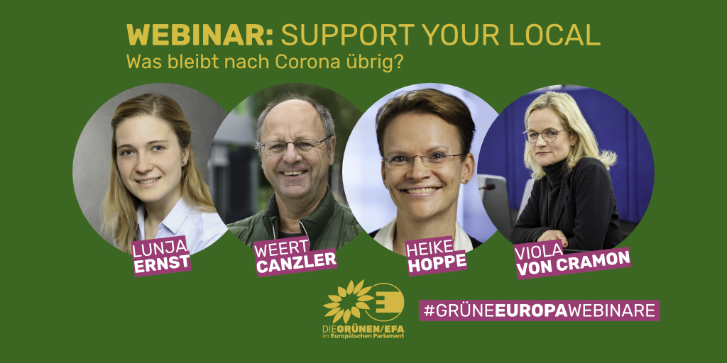 2020-04-07_Webinar_Enlargement_Twitter