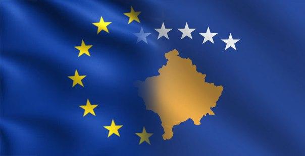 EU_Kosovo_Header