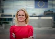 Viola_von_Cramon_MEP_Press_3_klein