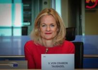 Viola_von_Cramon_MEP_Press_4_klein